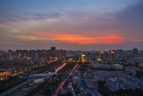 郑州市土地确权开始 问题小区办不动产登记证有希望了!