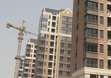 《关于印发〈深圳市海绵城市规划要点和审查细则〉的通知》