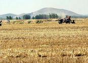 2017年国家对农村合作社有哪些补贴优惠政策?(附补贴大全)