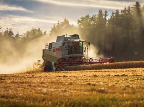 农业部公布2017数字农业试点储备项目名单!(附相关负责部门电话)