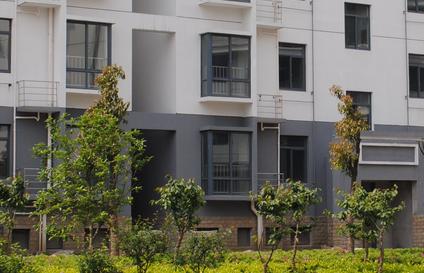 安置房买卖2017年有新政策规定吗?