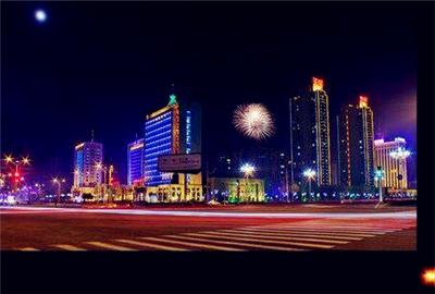 2017年河北沧州住房限购新政 :关于强化房地产市场调控的通知