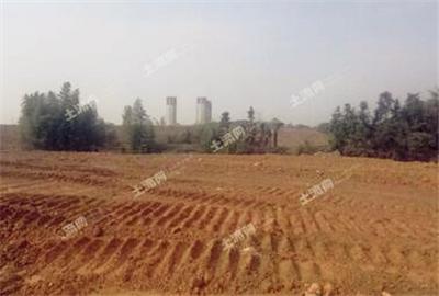 土地征收制度改革的法律特征及改革内容