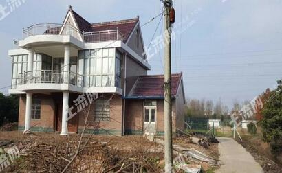 《上海市被征收农民集体所有土地农业人员就业和社会保障办法》将于2017年4月实施