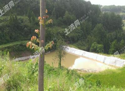 重庆市江津区农村土地承包经营权确权登记颁证项目