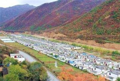 2017年宁夏进一步完善农村土地流转规范措施