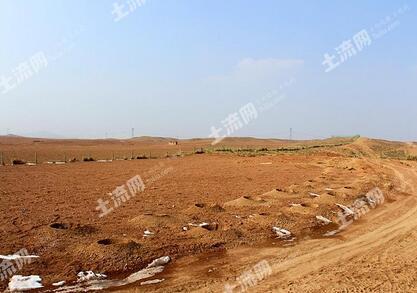 宁夏固原彭阳县农业政策性保险涵盖种植户、养殖户、养殖场等险种