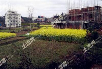 2017年荆门中心城区国有土地上房屋征收计划公布