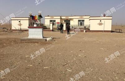 """内蒙古鄂尔多斯市""""十三五""""时期全力推进草牧业发展试验试点工作"""