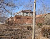 农村自建房不能不小心!这几种情况土地将会被集体回收