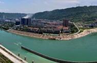 2017年昭通市水富棚户区改造项目及补偿安置工作正稳步推进