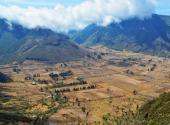 土地置换是什么意思?哪些土地可以置换?土地置换协议书怎么写?