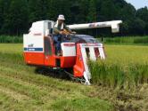 2017废旧农机也可以领补贴了!附补贴申领手续及相关材料