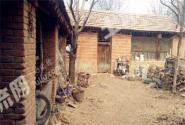 农村宅基地房屋能否买卖及法律后果?