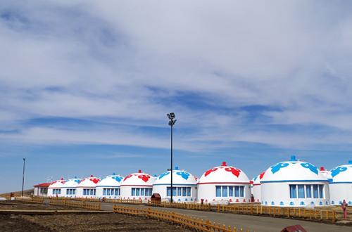 关于农村土地承包经营权流转情况的调查(内蒙古察右中旗)