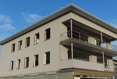 2017年阜新市人民政府关于印发阜新市加快房地产去库存工作方案的通知