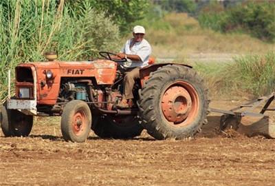 吉林省关于启动农民工等人员返乡创业工程促进农民增收的实施意见