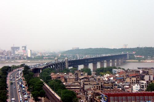 2017年武汉落户新政策出台 有哪些变化?实施时间是什么时候?