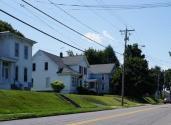 哪些房地产不得转让?房屋买卖合同哪些是无效的?