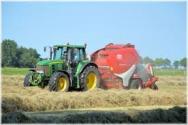 农村土地托管合作社有哪些好处 看看这个成功案例吧