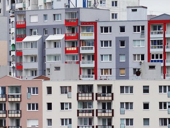 秦皇岛买房落户政策详解:买房可以落户吗?落户的条件有哪些?