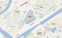 2017天津市公租房新项目有哪些?有何申请条件?租金是多少?(附咨询电话)