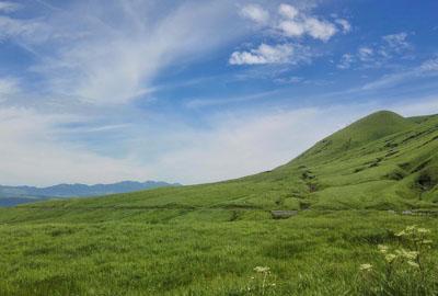 淮北市国土资源部有关负责人解读《关于加快建设绿色矿山的实施意见》