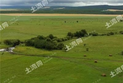 关于印发巴里坤哈萨克自治县新一轮草原生态保护补助奖励政策实施方案(2017)的通知