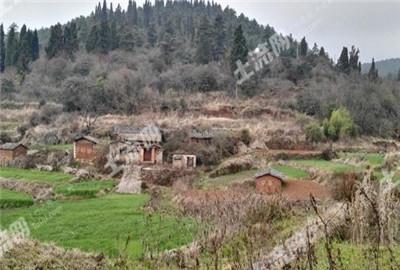 连江县人民政府办公室关于印发连江县2017农村危房改造实施方案的通知