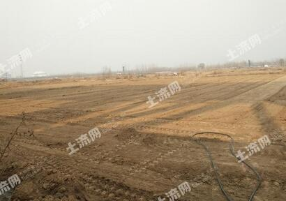 滨州市郊区有土地可以干什么好项目?