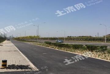 淄博市郊区有六亩土地做什么项目赚钱快?