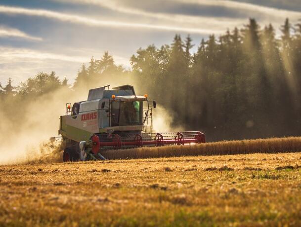 吉林省关于做好2017年农业机械购置补贴工作的通知(全文)