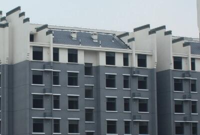 2017年浙江武义县关于推行新型居住证制度的通知