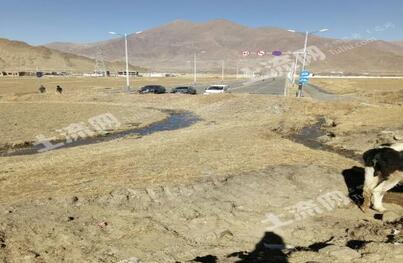 """""""西藏江南""""林芝市老家有土地可以用来干什么?"""