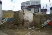 日喀则市乡下有四亩土地做什么项目好赚钱?