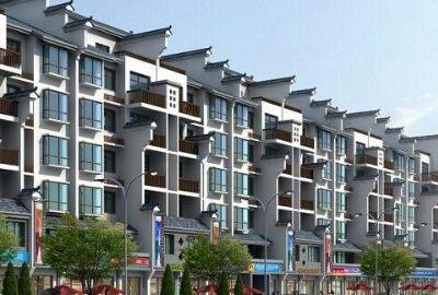 2017年长春市人民政府关于印发长春市人才公寓项目推进工作方案的通知