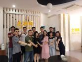 齐乐娱乐客户端杭州、嘉兴、宁波服务中心同时开业,助推江浙沪土地流转