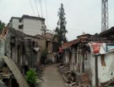 城市郊区的土地属于国家还是集体所有?
