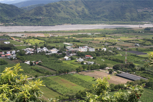 河南省扶贫开发到户增收脱贫政策,最高每户可得4000元补助