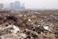建房土地有没有污染过?污染后是否已修复?这些问题该如何解决?