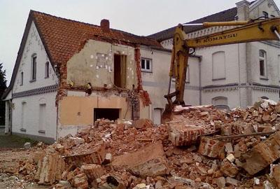2017年宁波这10个老小区准备拆迁!涉4000户,看看有你家吗?