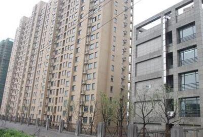 2017年九江发布城区房地产限购政策,7月13日起实施