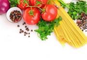 食品专家辟谣:农产品质量安全十大谣言