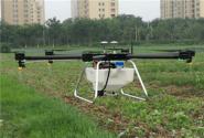 河南省推进农业供给侧结构性改革