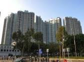 北京公租房最新消息:未来5年还将建设50万套(附政策)