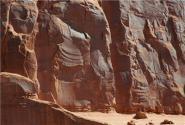岩层新老关系怎么判断?岩层接触关系有哪些?