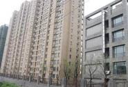 上海市关于加强商品住房及其附属地下车库(位)等设施销售监管的通知