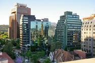 关于在人口净流入的大中城市加快发展住房租赁市场的通知 建房〔2017〕153号