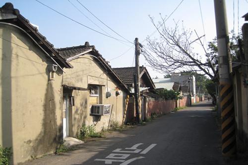 《南京市房屋使用安全管理条例》发布,关于农村自建房有哪些新规定?