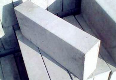 投资一个小型轻质砖厂需要多少钱?